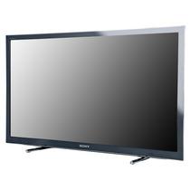 Televisor Sony Led 40 Full Hd Bravia Internet Video