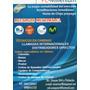 Distribuidores De Recargas Electrónicas, Telefonía Ip, Vozip