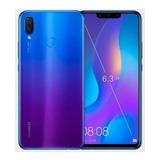 Huawei P Smart 2018 175 P30lite 300 Y9 Prime 280 Y9 2019 225