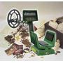 Detector Metales Garrett Gtax 550 Oro Playa Huacas Entierros