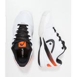Zapatos Para Jugar Tenis .