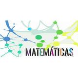 Resolución De Trabajos : Matemáticas, Física, Ingles Y Otras