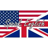 Clases Inglés Particulares/ Preparación Fce Ielts Toefl