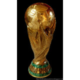 Trofeo Copa Fifa Del Mundial De Futbol