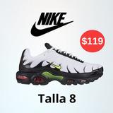 Zapatos Deportivos Reebok Nike Skechers Original Hombre