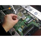 Reballing Video Laptop Xbox Play Station iMac Macbook Bios