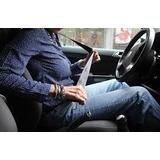 Reparación Y Mantenimientos De Cinturones De Seguridad