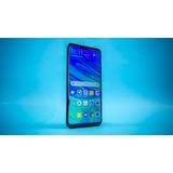 Huawei P30 Lite 310 P30 Pro 960 Mate 20 Pro 760