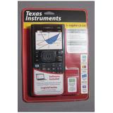 Calculadora Texas Instruments Ti-nspire Cx Cas