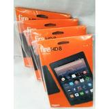 Tablet Amazon Fire  8 Hd Con Alexa 16 Gb 1.5 Gb Ram Nueva