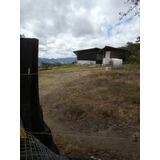 Propiedad/terreno En Chachimbiro Urcuqui-ibarra-imbabura