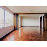 Acogedora Suite / Departamento 1 Dorm. Excelentre Ubicación