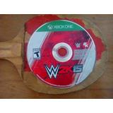 Vendo Juego Original De Xbox One