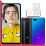 Xiaomi Mi 8 Lite 128gb $300, Mi 9 Se $390, Mi 9 128gb $550