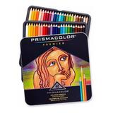 Colores 48 Prismacolor Premier Original