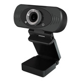 Webcam Xiaomi Pc Camara Web