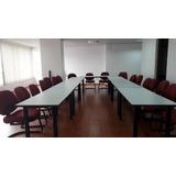Vendo Oficina En Centro Norte De Quito