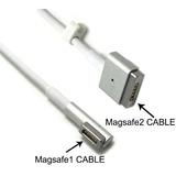 Macbookpro Repuestos - Reparacion Cargadores Mac