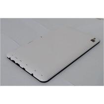 Tablet Teléfono; 3g; 8gb; 1gb Ram Ddr3; Android4.0; 2 Cámars