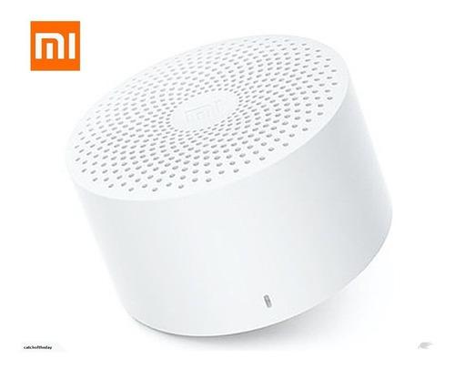 Parlante Xiaomi Mini - Bluetooth