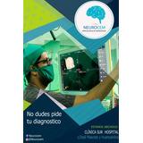 #neurocirujanos Guayaquil