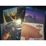 Compro Discos Lp Vinyl De Acetato, Vinilos, $ U$5
