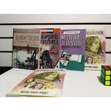 Coleccion Amor A 4 Estaciones 4 Libros De Nacarid Portal