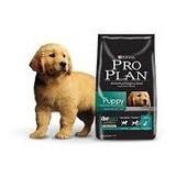 Proplan Puppy Complete Cachorros Todas Las Razas 22.5kg