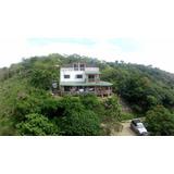 Casa Gigante En Venta Montañita