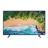 Tv Samsung 55 Smartv 4k Isdbt 55nu7100 Nuevo+2 Años