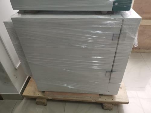 Horno Mufla Biobase 16 Litros
