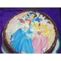 Pasteles De Cumpleaños Infantiles Y Personalizados