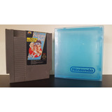Atari - Juego The Karate Kid  Nintendo - Consola - Nintendo