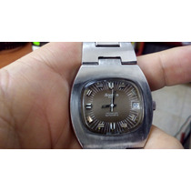6cf8b3df1b36 Busca reloj d mario zuiso con los mejores precios del Ecuador en la ...