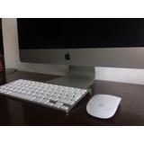 Imac 21.5 Intel Core I5 2.9 Ghz Apple I Mac Escritorio