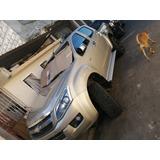 Chevrolet D-max Dmax 4x4 Full