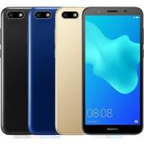 Huawei Y5 2018 $120 / Y6 2018 $150/ P Smart 2019 32gb $230