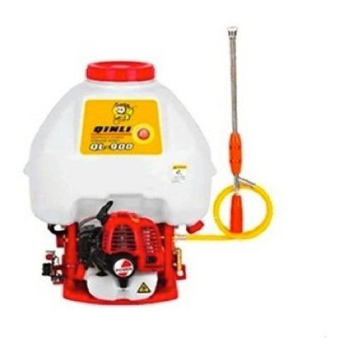 Bomba Fumigadora Agricola Motor 25 Litros