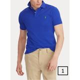 Camisetas Polo Ralph Lauren 100% Originales