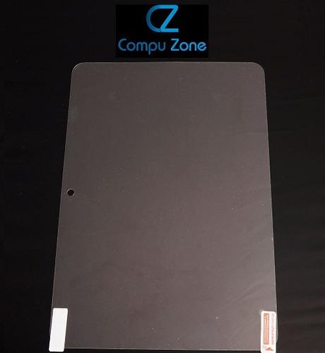 Mica Transparente Para Kindle Fire 8.9 Hd