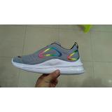 Zapatos Zapatillas Nike adidas Puma Importadas
