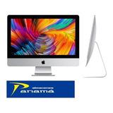 iMac 21.5 Retina  2019 4k Core I3 3.6ghz 1tb 2gb Vi 8gb Ram