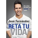 José Fernandez - Salvando Vidas Y Reta Tu Vida 2x1