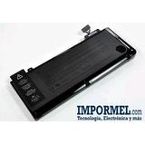 Bateria Macbook Pro 13 Unibody A1322 A1278 Compatible Apple