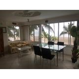 Casablanca, Same, Excelente Suite Frente Al Mar $90 -110 Dia