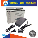 Adaptador Play Station 2 Ps2 8.5v Ac Cargador De Corriente