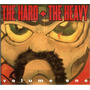 Hard & Heavy X 2cd Varios Original Nuevo Importado Usa