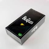 The Beatles Paquete Cd Sellado En Caja Mono Edicion