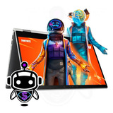 P O T E N T E Hp X360 Touch Core I3 + 8gb + F U L L  Regalos