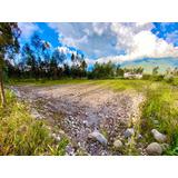 Oportunidad Vendo Terreno De 2380 Mts En La Esperanza-ibarra